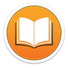 iBooks-for-Mac-app-icon-medium-220x220