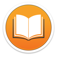 iBooks-for-Mac-app-icon-medium-220x220